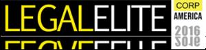 legalElite-CorpAmer