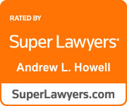 Andrew super lawyer 2