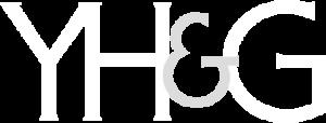 Yhg logo